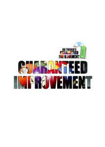 joe-tucker-racking-guaranteed-improvementfor-sale-3