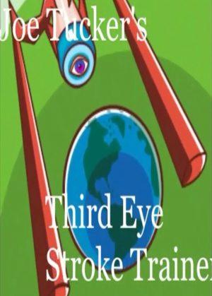 joe-tucker-racking-third-eye-stoke-trainer-sale