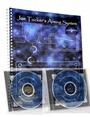joe-tuckers-aiming-system-dvd-workbout-combo